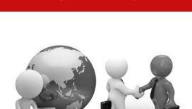 Hiring-Offshore-Developers-In-India