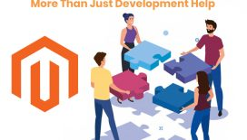 Offshore-Magento-Development-Means--More-Than-Just-Development