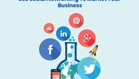 Use-Social-Media-Marketing-To-Improve-Your-Brand-Identity-1