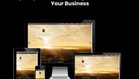 Why-Responsive-Web-Design-Is-Essential-For-Your-Business