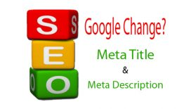 google-change