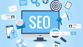 4-Crucial-Factors-for-Search-Engine-Optimization