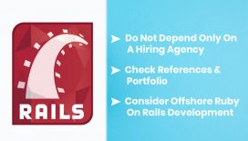 Consider-While-Hiring-A-Dedicated-Ruby-On-Rails-Developer