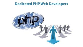 Dedicated-PHP-Web-Developers