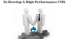 Hire-A-Dedicated-Drupal-Developer-To-Develop-A-High-Performance-CMSHire-A-Dedicated-Drupal-Developer-To-Develop-A-High-Performance-CMSHire-A-Dedicated-Drupal-Developer