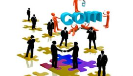 How-Can-A-Web-Development-Company-Help-Your-Business