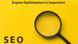 How-Search-Engines-Work-&-Why-Search-Engine-Optimization-Is-Important