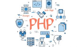 PHP-Development-&-Much-More