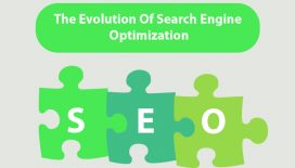 The-Evolution-Of-Search-Engine-Optimization