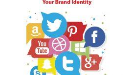 Use-Social-Media-Marketing-To-Improve-Your-Brand-Identity