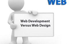 Web-Development--Versus-Web-Design