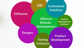 Why-Offshore-Web-Development-To-India-Makes-Business-Sense
