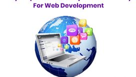 Why-Requirement-Analysis-Is-Necessary-For-Web-Development