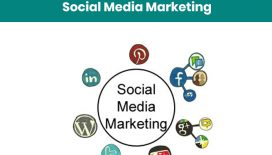 Why-You-Should-Outsource-Your-Social-Media-Marketing