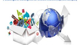 3-Challenges-of-Working-with-an-Offshore-Web-Development-Company