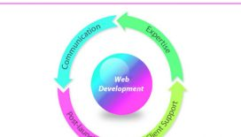 4-Reasons-to-Hire-A-Web-Development-Agency-Over-A-Freelancer