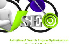 Activities-A-Search-Engine-Optimization-Specialist-Performs