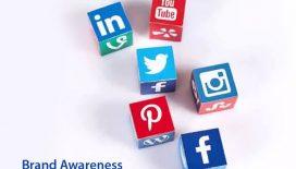 Brand-Awareness-Through-Social-Media