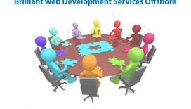 Brilliant-Web-Development-Services-Offshore