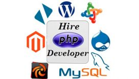 Hire-A-PHP-Developer--How-Outsourcing-Can-Be-A-Key-To-Success