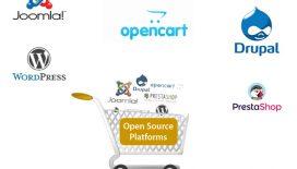 How-Open-Source-Web-Development-Is-Beneficial