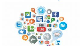 Social-Media-Is-Here-To-Stay