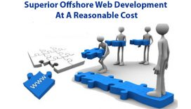 Superior-Offshore-Web-Development-At-A-Reasonable-Cost