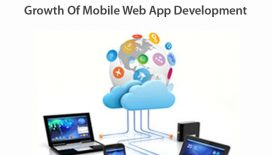 Growth-Of-Mobile-Web-App-Development