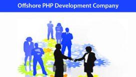 Offshore-PHP-Development-Company-4