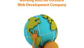 Working-With-An-Offshore--Web-Development-Company