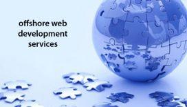 offshore-web-development-services