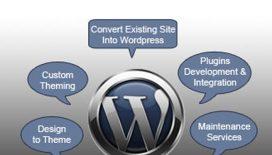 5-Reasons-Why-WordPress-Development-Is-So-Popular