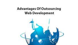 Advantages-Of-Outsourcing-Web-Development