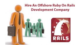 Hire-an-Offshore-Ruby-on-Rails-Development-Company1