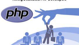 Hiring-Dedicated-PHP-Developers
