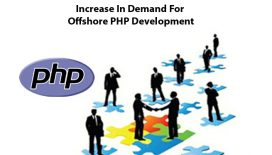 Increase-In-Demand-For--Offshore-PHP-Development