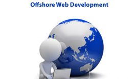 Quality-Provided-by-Offshore-Web-Development-Companies