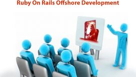 Ruby-On-Rails-Offshore-Development