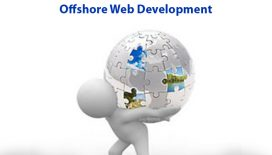 Why-India-Has-Become-A-Hub-Of-Offshore-Web-Development