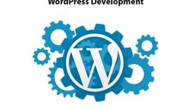 WordPress Development For A Great