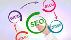 An-SEO-Company-Can-Help-Your-Website