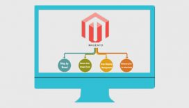 Magento-Development-Is-An-Ideal-Ecommerce-Solution