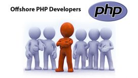 Offshore-PHP-Developers
