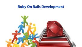 Ruby-On-Rails-Development