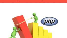 Top-5-PHP-Development