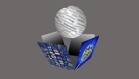 5-Things-To-Offshore-Web-Development.jpg-Consider-in
