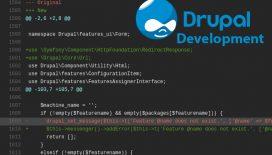 Drupal-Development-Has-Many-Benefits