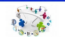 Offshore-Web-Development-Company