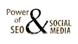 Power-Of-SEO-And-Social-Media