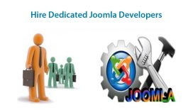 Hire-Dedicated-Joomla-Developers